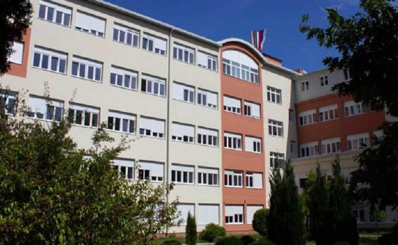 Uplaćeno 30.000 maraka na račun Univerzitetske bolnice u Foči