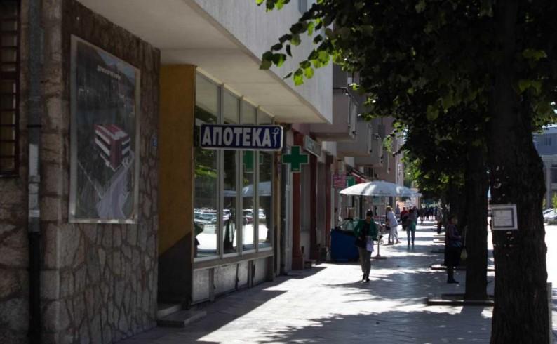 SO Foča: Predložene mjere za spas Apoteke Foča