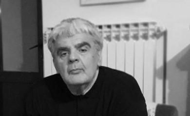 Odlaskom doktora Čančara Foča izgubila izvrsnog ljekara i velikog čovjeka