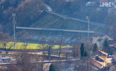 Sutjeska dočekuje Slobodu