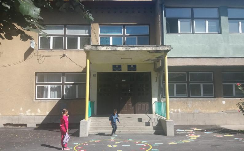 Fočanske škole spremaju se za nastavu po novom modelu
