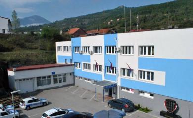 Poginula jedna osoba u saobraćajnoj nesreći na putu Foča-Sarajevo
