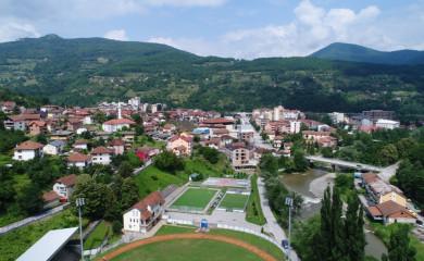 Krizni štab Foča: Nakon upozorenja, savjesnije ponašanje
