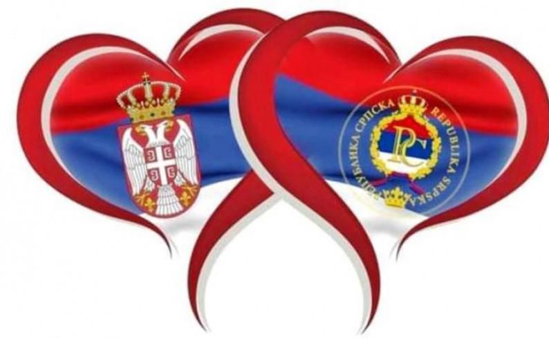 Proboj Solunskog fronta – srpski ideal slobode