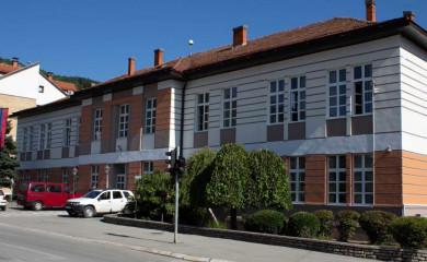 Opština Foča:Isplaćene dvije studentske stipendije