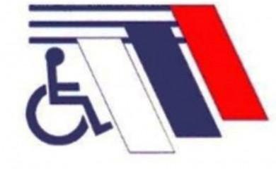 Udruženje RVI: Produžen rok za podnošenje zahtjeva za stambeno zbrinjavanje