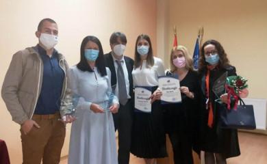 Medicinski fakultet lider visokog obrazovanja Srpske