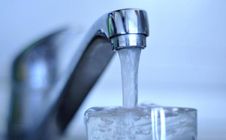 """Preduzeće """"Izvor"""": Voda iz gradskog vodovoda nije za piće"""