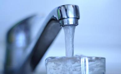 Voda iz vodovoda ispravna je za piće