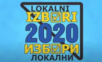 OIK Foča: Obavještenje za birače koji su pozitivni na kovid 19 ili u izolaciji