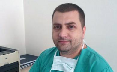 Doktor Veljović o mukama koje je prošao dok se borio s koronom