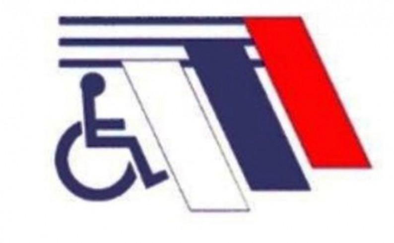 Udruženje RVI Foča: Pomoć za jedanaest članova
