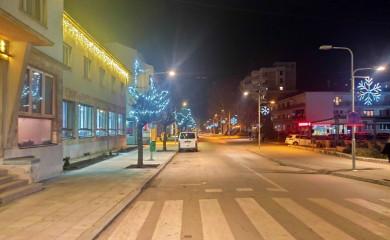 Krizni štab se zahvalio građanima na poštovanju mjera- potrebno zadržati oprez i za Božić