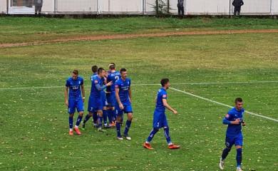 Sutjeska startuje 20. januara
