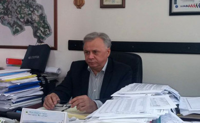 """ŠG """"Maglić"""" : Pozitivno poslovanje i u vrijeme pandemije"""