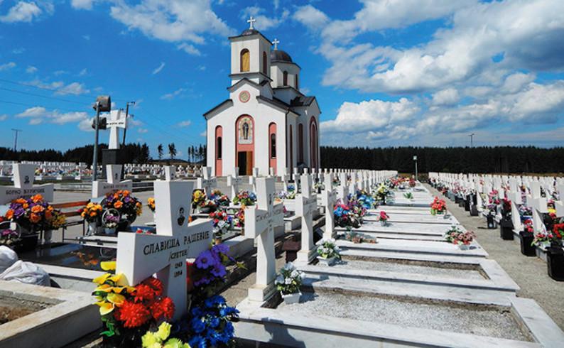 Za Zadušnice besplatan prevoz prema mjesnim grobljima