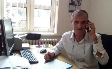 Radović: Pravilnikom o unutrašnjoj organizaciji do efikasnijeg rada lokalne uprave