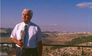 Sjećanje na akademika Borišu Starovića (1940-2005)