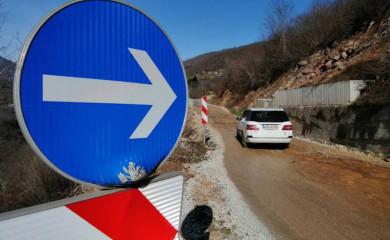 Krivokapić-Tegeltija: Put Foča-Šćepan Polje najvažnije pitanje saradnje Crne Gore i BiH