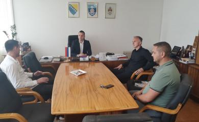 Opstanak u Prvoj ligi uspjeh, Sutjeska da bude stabilan prvoligaš