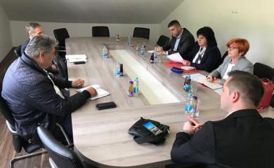 """NP """"Sutjeska"""": Dogovoreno postepeno povećanje plata svim zaposlenim"""