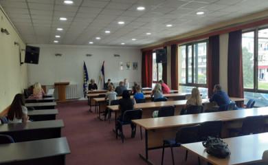 Opština i Karitas pomogli poljoprivrednike, zanatlije i turističke radnike