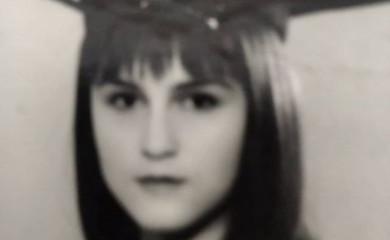 Fočanka usvojena u Makedoniji traži biološke roditelje Portal