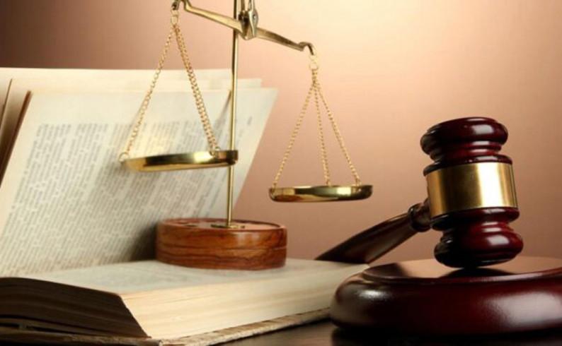 U srijedu pružanje besplatne pravne pomoći