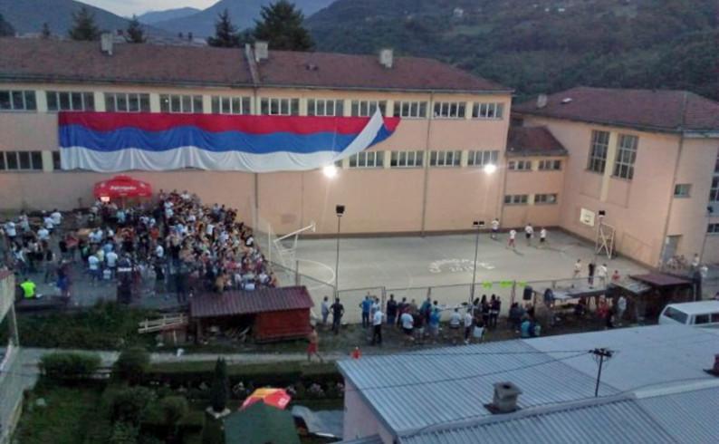 "U subotu počinje turnir ""Samoborska 2021"""