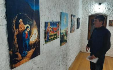 Duhovno nasljeđe Rudničko-takovskog kraja pred fočanskom publikom