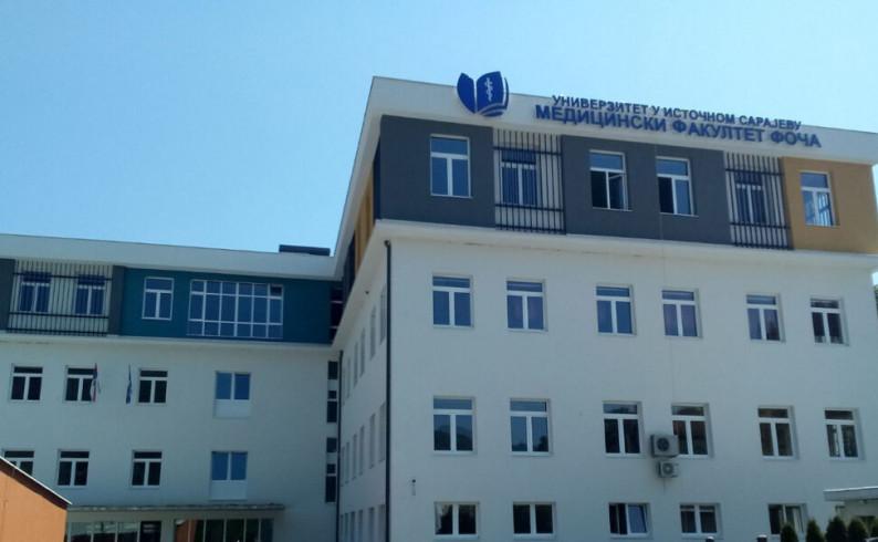 Medicinski fakultet Foča: Međunarodni kongres i Simpozijum okupio oko 600 stomatologa